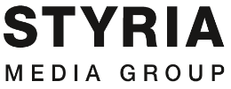 STYRIA Media Group AG